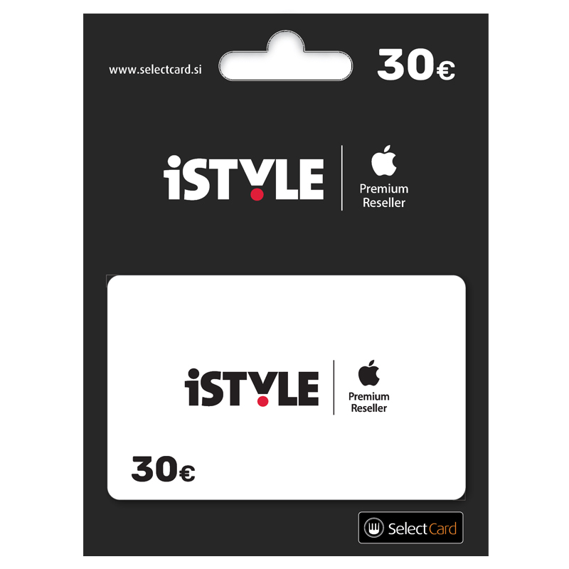 iStyle-30e_800x800px