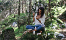 Prehranska dopolnila Ekolife natura