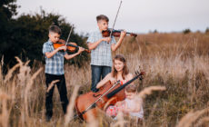 Glasbena šola Amarilis