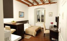 Apartmaji Celenga