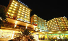 LifeClass Hotel Riviera