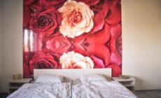 Gostilna in prenočišča Vrtnica