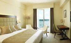 LifeClass Grand Hotel Portorož