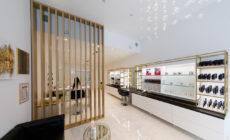Kozmetični salon Beauty Time