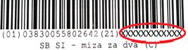 serail-code-example