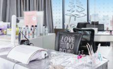 Serenity Lepotni Salon