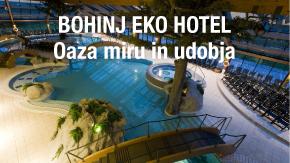 Bohinj Eko