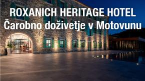 Roxanixh-Heritage-Hotel