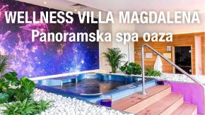 Wellness Villa Magdalena