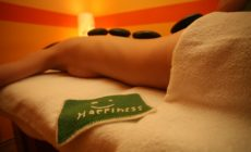 Happiness Beauty & Relax center Poreč