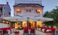 Villa San Rocco