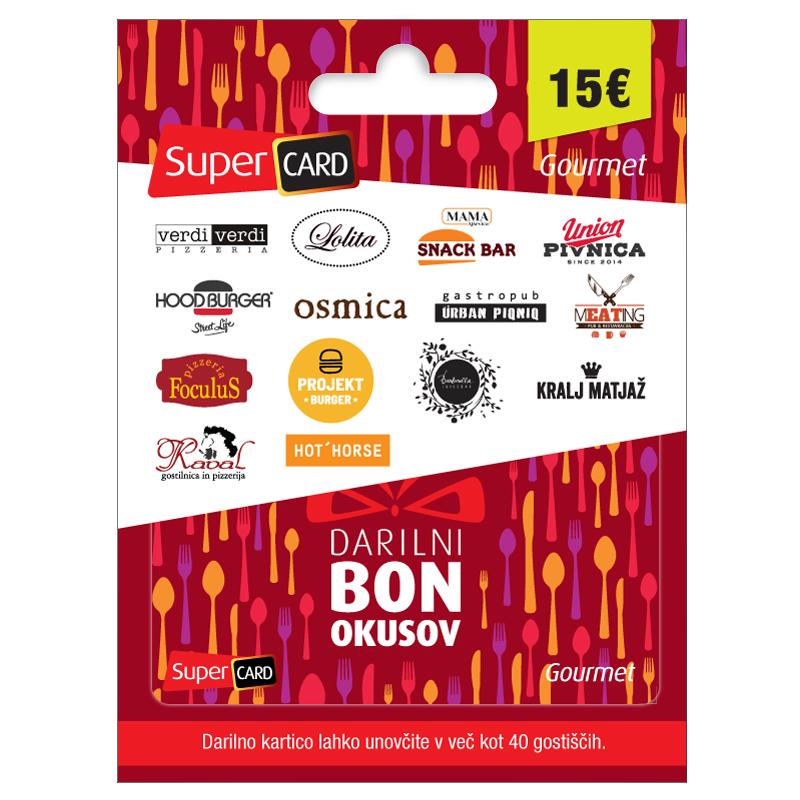 SuperCard-Gourmet-15e