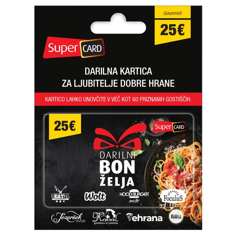 Montaze-Gourmet-25e_SLO