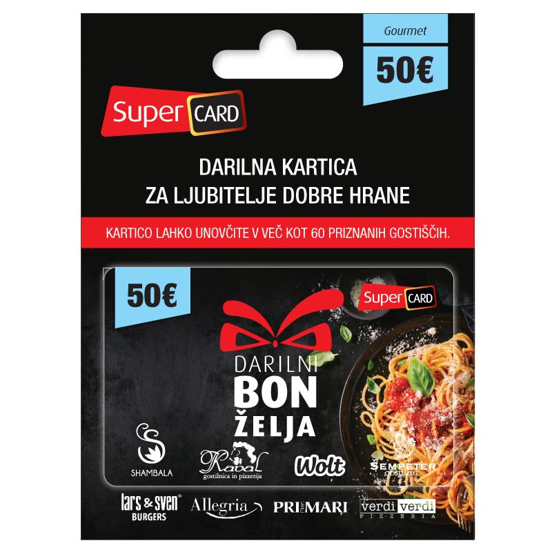 Montaze-Gourmet-50e_SLO