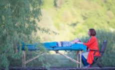 Follow Your Joy Studio