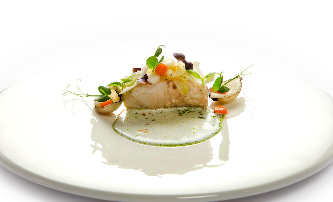 vrhunska-kulinarika-arhiv-vila-podvin-prva-1