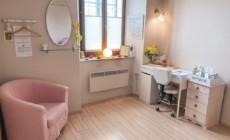 Kozmetični studio Derma