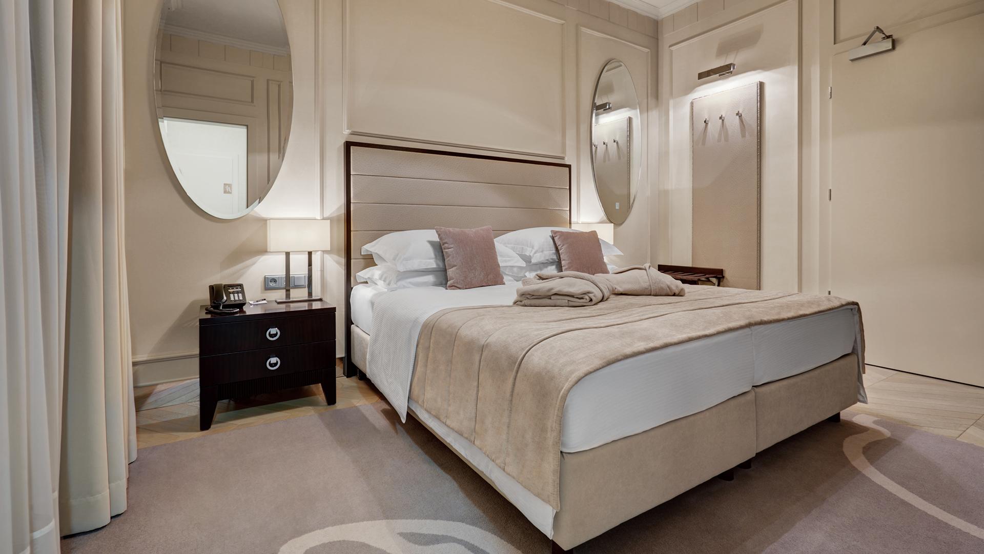 hotel_aleksander_0000_room_standard (3)