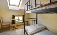 Hostel Xpoint